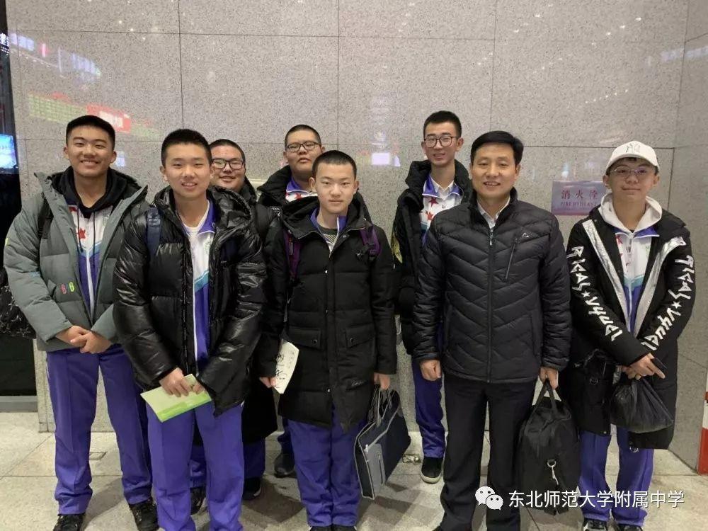 【喜报】第七届国际青少年创新设计大赛(IC)中国区决赛喜报