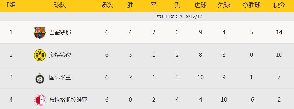海外球迷列队打卡 澳网新晋网红摄影点竟是中国门