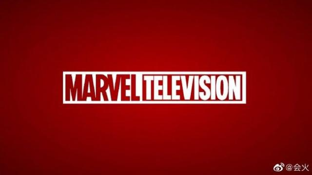 漫威关闭电视部门,《神盾》最终季会不会被砍?_Netflix