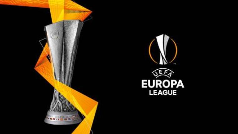 2020欧洲杯官方投注网址 1