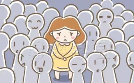 辣妈正传丨烦烦烦,产后抑郁怎么办?
