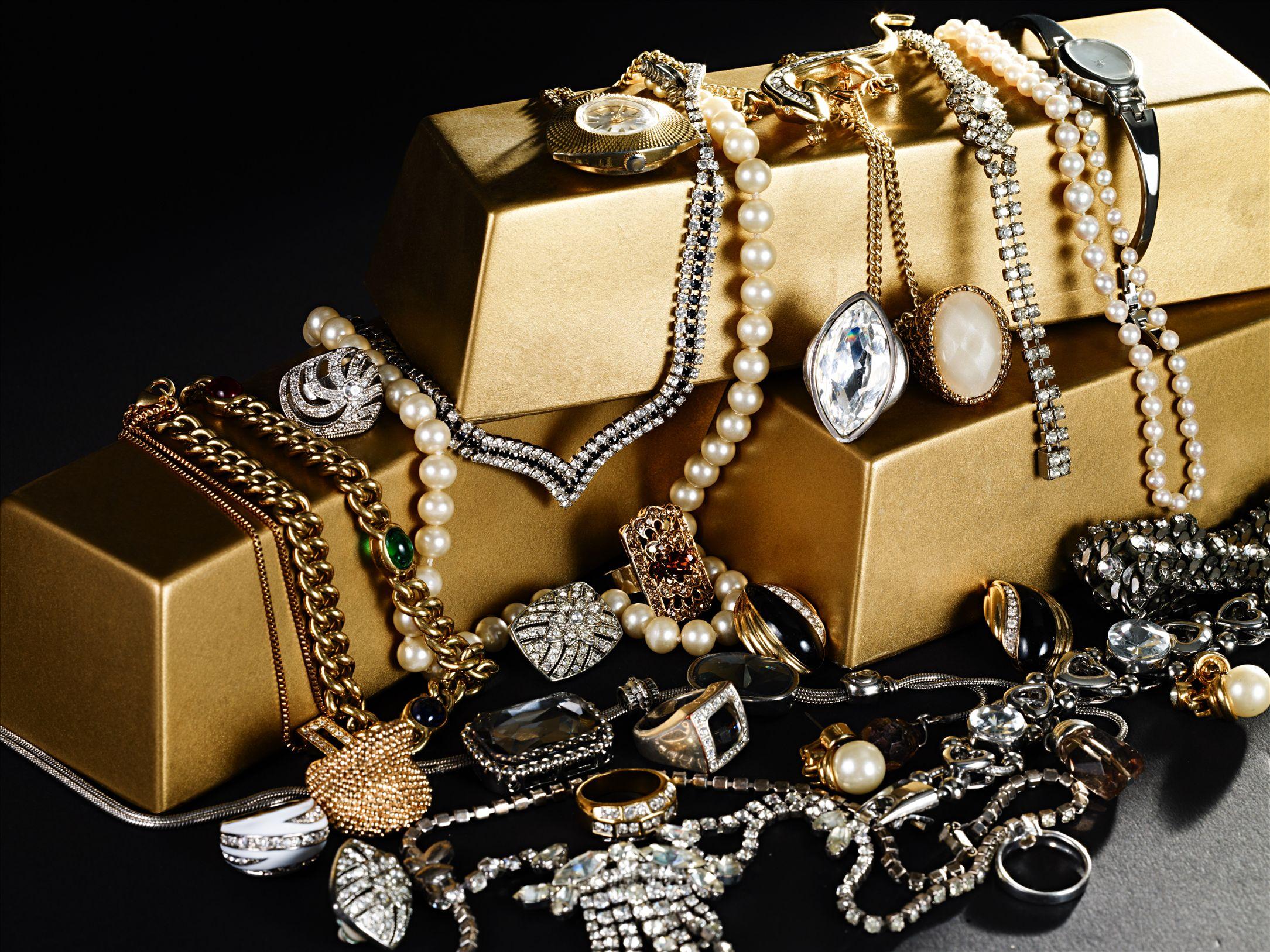 [經濟觀察報]報告稱6成以上奢侈品是假貨,區塊鏈能解決鑒定痛點嗎