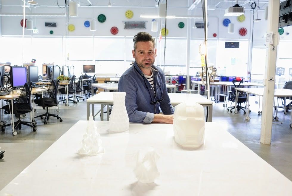 Google怎样保持创新活力?首席创新布道者透露了这些秘诀