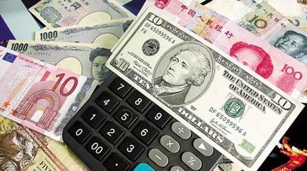 韩元-德璞资本:外汇投资必看的20条交易策略
