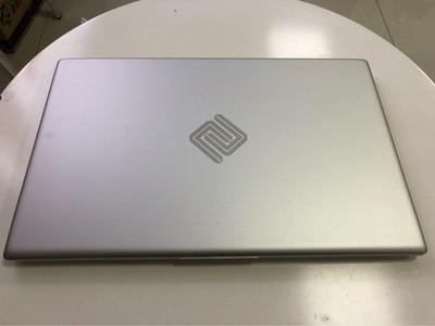 BEEX上市新品,15.6指纹解锁便携式轻薄笔记本反响强烈