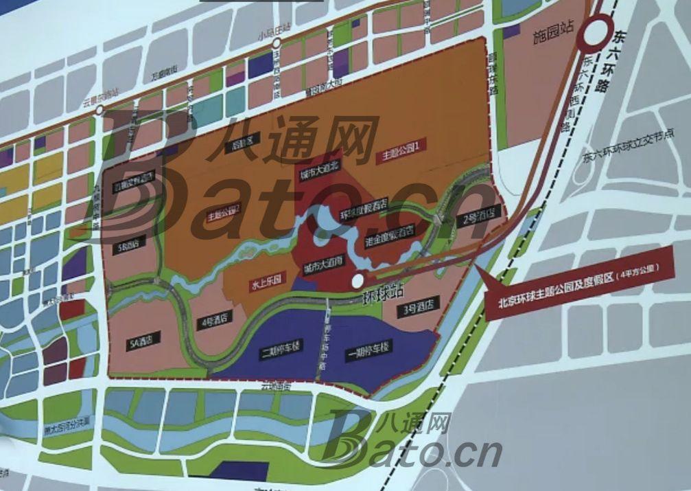 通州人口数_北京多区县确定人口调控目标 朝阳不再大建商品房