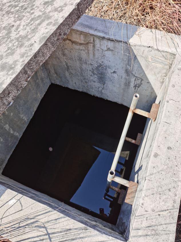 广州741个村实施改水工程,今年总体进度滞后,花都开工率为0