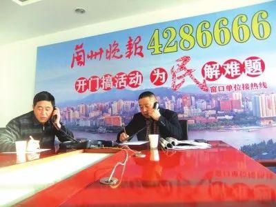 http://www.lzhmzz.com/dushujiaoyu/58647.html