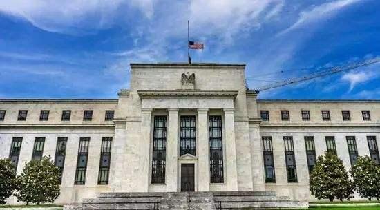 美联储维持利率不变,中国央行会怎么做?