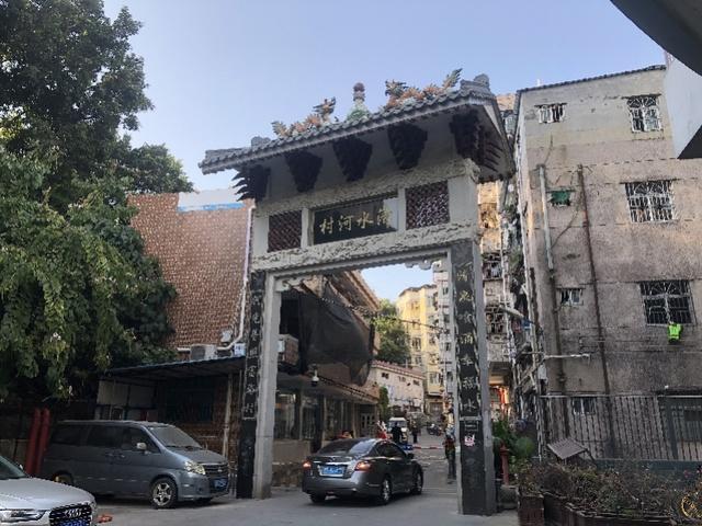 http://www.szminfu.com/qichexiaofei/33152.html