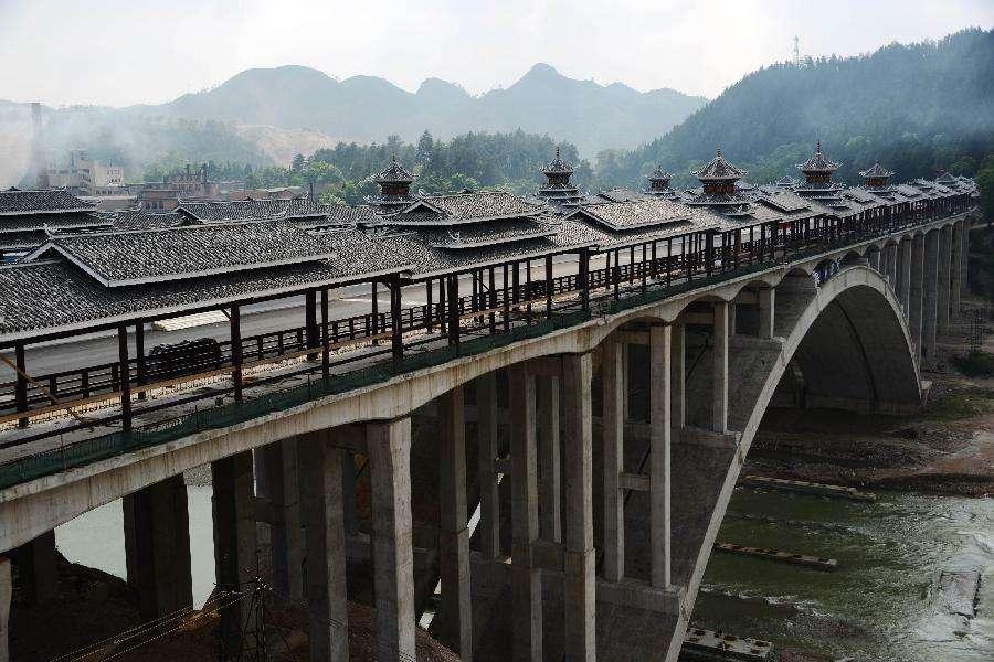 响应国家环保号召,贵州开展严厉打击环境违法行为