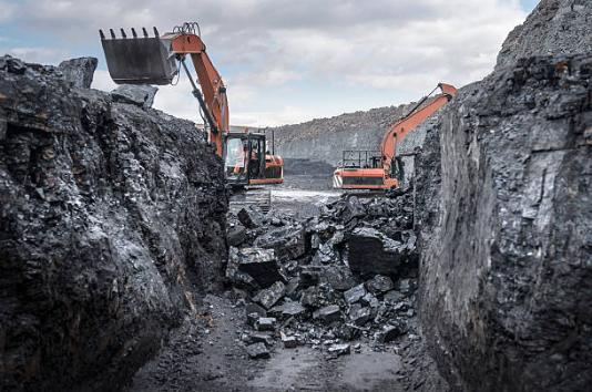 保安全生产  国家煤矿安监局约谈贵州毕节