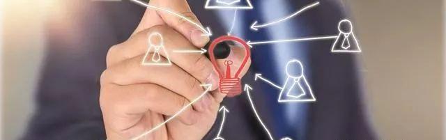 企业管理五步法,每一步都至关重要