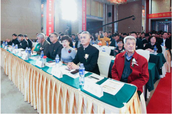 http://www.pygllj.live/jiancaijiazhuang/549469.html