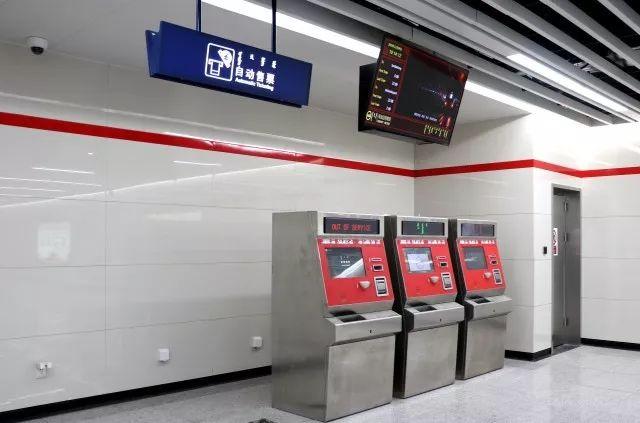快看!呼和浩特地铁开通后起步价多少钱?几点发车?其他线路还建吗?最新解答来了...