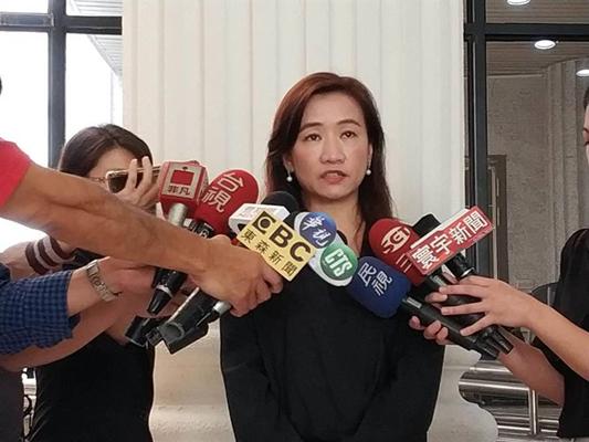 医疗广告管理办法台湾面临5大困境 韩办批空心蔡