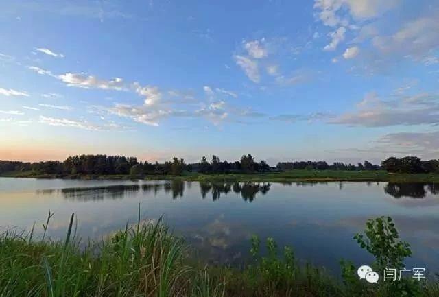 老子学院是鹿邑县老子文化复兴建设的一处重要工程,如今老子学院已经