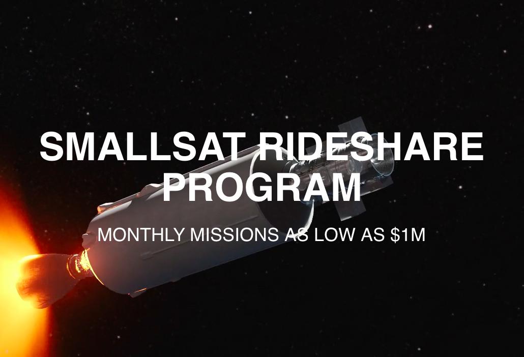 马斯克本月发射第三批星链卫星,明年发射1000颗