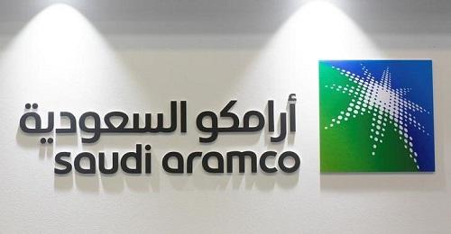 牛科技:原創遠超蘋果微軟等科技公司,沙特阿美市值有望短期達到兩萬億美元