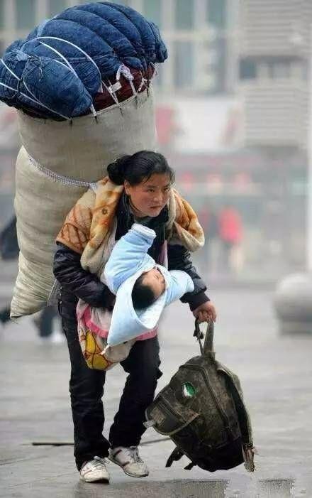 年入6500万的日本单亲妈妈:女本柔弱,为母则刚!文化,历史!