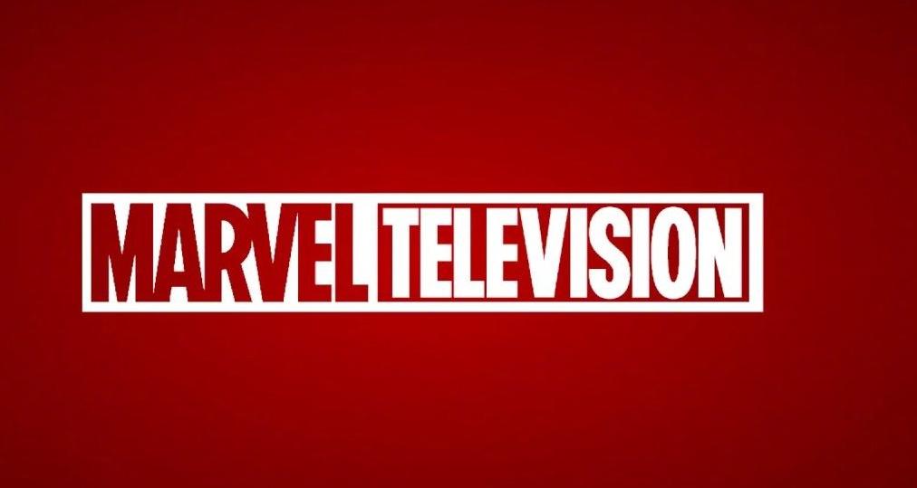 漫威正式宣布關閉電視部門 漫威電視并入漫威影業大裁員