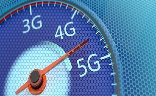 11月中国5G手机出货突破五百万大关 年末全球将有千万5G用户_报告