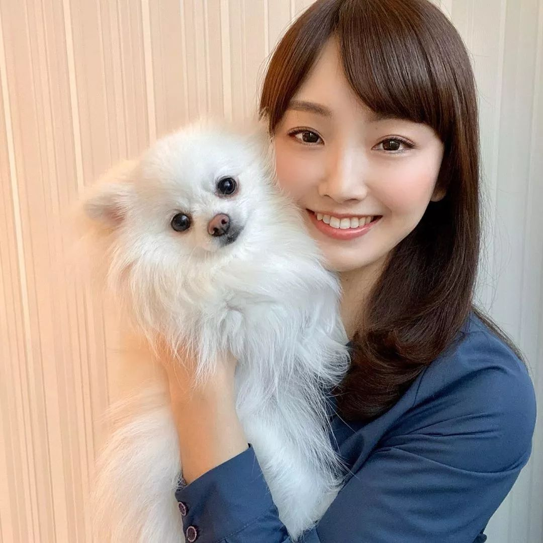 日本52岁阿姨夺得选美冠军,日本网友:简直比25岁还美丽!