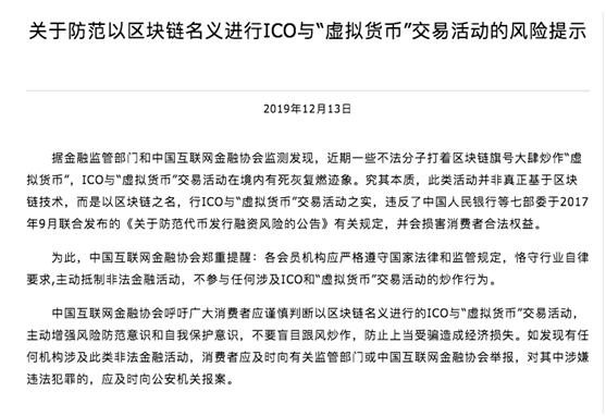 http://www.reviewcode.cn/jiagousheji/103396.html
