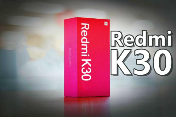 紅米雙模5G手機賣1999元最受傷的不是榮耀而是OPPO
