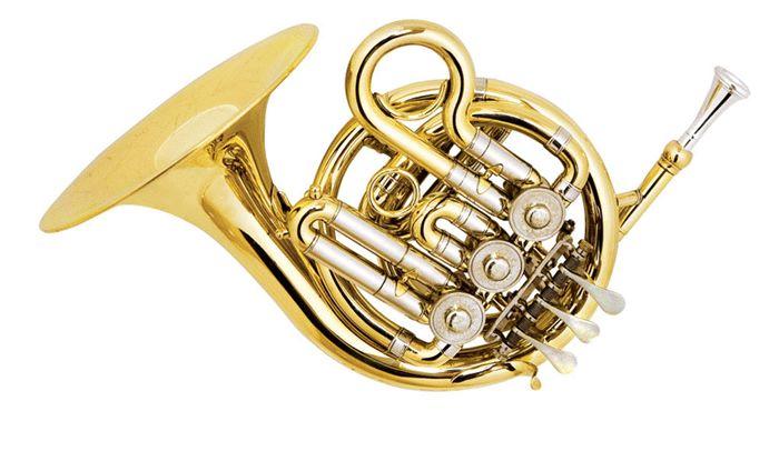 西马格 圆号 西马格乐器