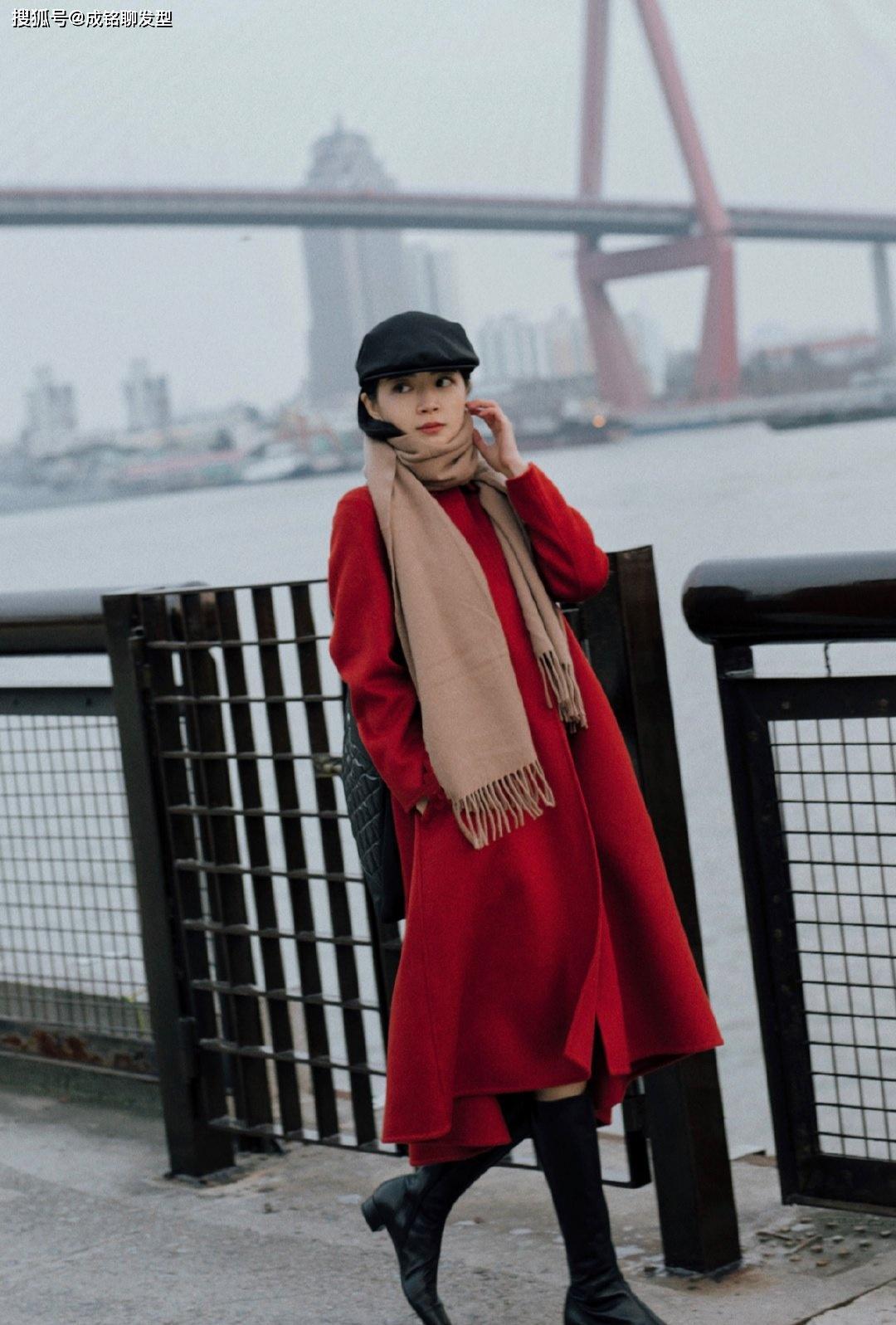 大款女外套【多图】_价格_图片- 天猫精选