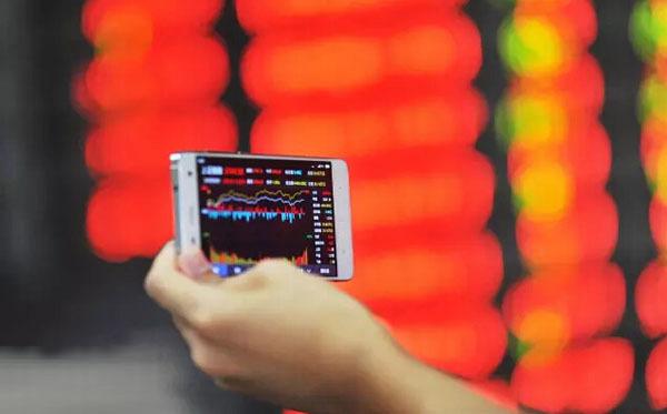 [北京板块总体上涨0.67%,思特奇领涨]