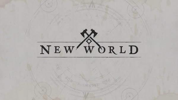 亞馬遜新作《新世界》PC配置需求公布推薦GTX970顯卡