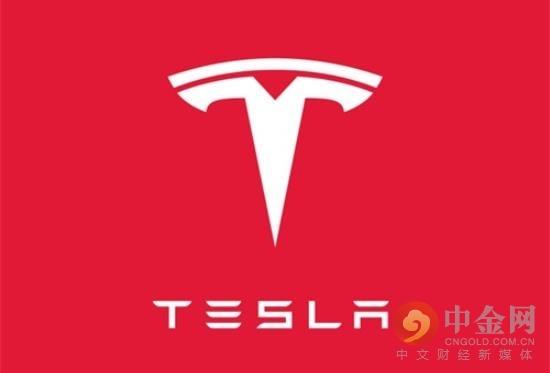 特斯拉德国工厂预计2021年底建成 年产50万辆电动汽车