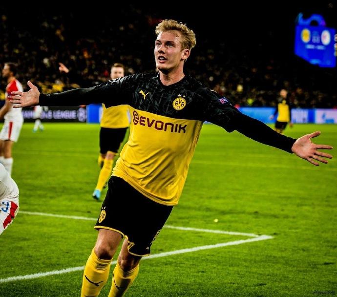 他被穆里尼奥认为适合巴拉克的位置,他能否成为德国队的新核心?_德国新闻_德国中文网