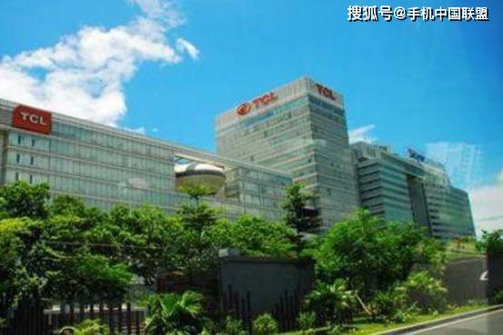 【跟隨業務調整,TCL集團董事、高級副總裁黃偉辭職】
