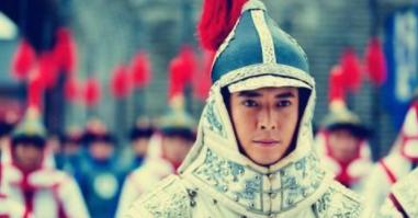 多爾袞是影視小說中為愛放棄江山之人嗎?
