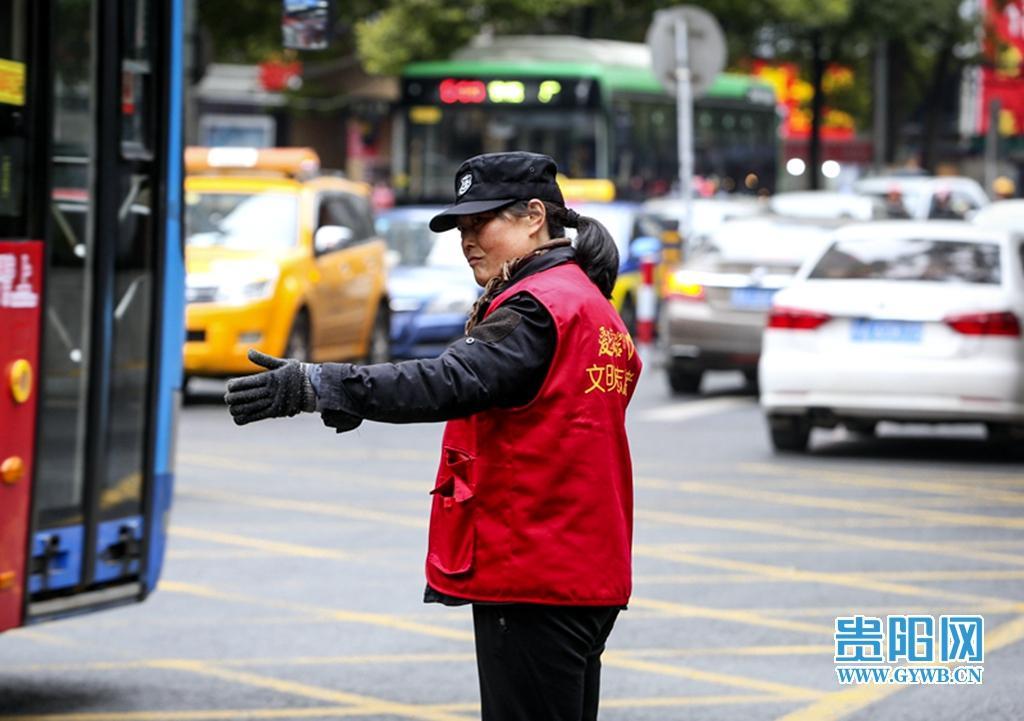 """2019年度""""文明在行动,满意在贵州考核发榜,贵阳再获双第一"""