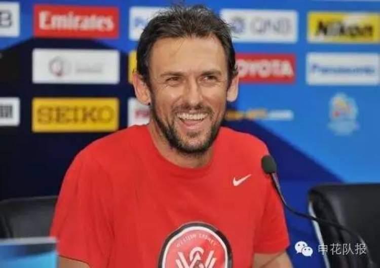 AC米兰又签新援了!曝已弄定巴西国脚级妖星_马哈茂德·阿拉