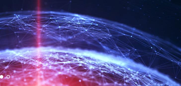 環旭電子擬33億元全資收購國際化電子制造服務企業FAFG: