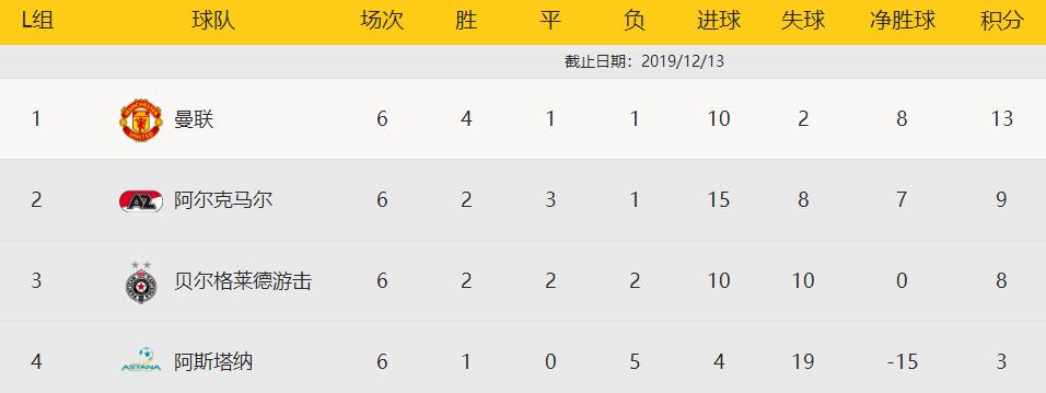 意媒:巴尔博萨下降薪资要求 接近转会弗拉门戈_Shintaro Kurumaya