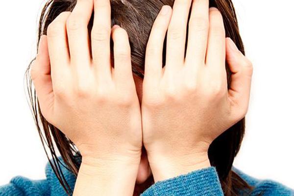 產后抑郁癥能治好嗎 產后抑郁癥的注意事項