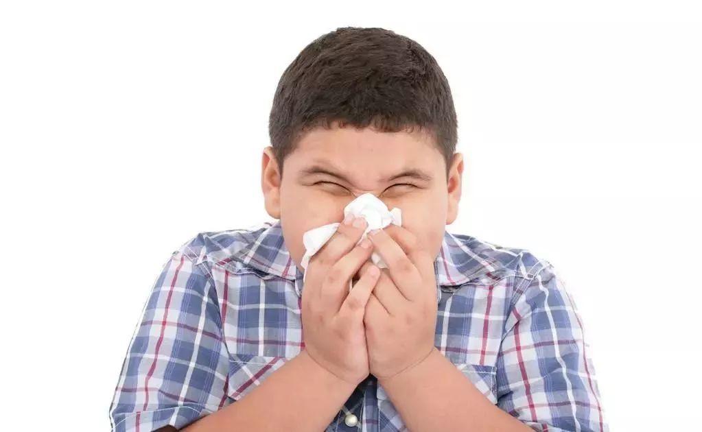 【未病先防】预防冬季五种多发病可以这么做,火速收藏!