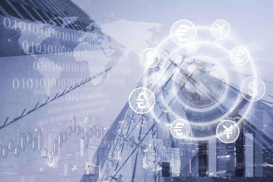 嘉盈顺:供应链金融三种融资模式