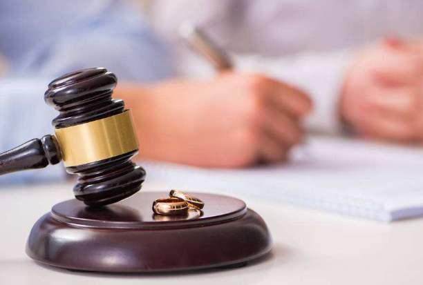 34人获刑,一起特大传销、非法拘禁案在丹阳宣判