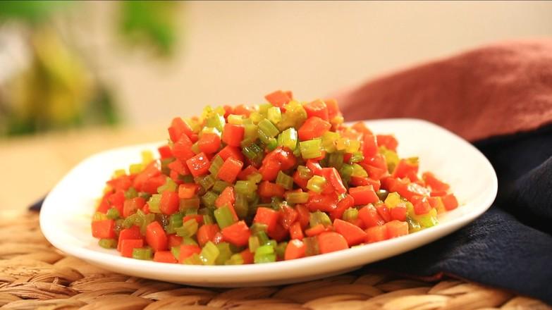 两元钱一斤的它,钙铁含量是西红柿的15倍,很多人却不屑