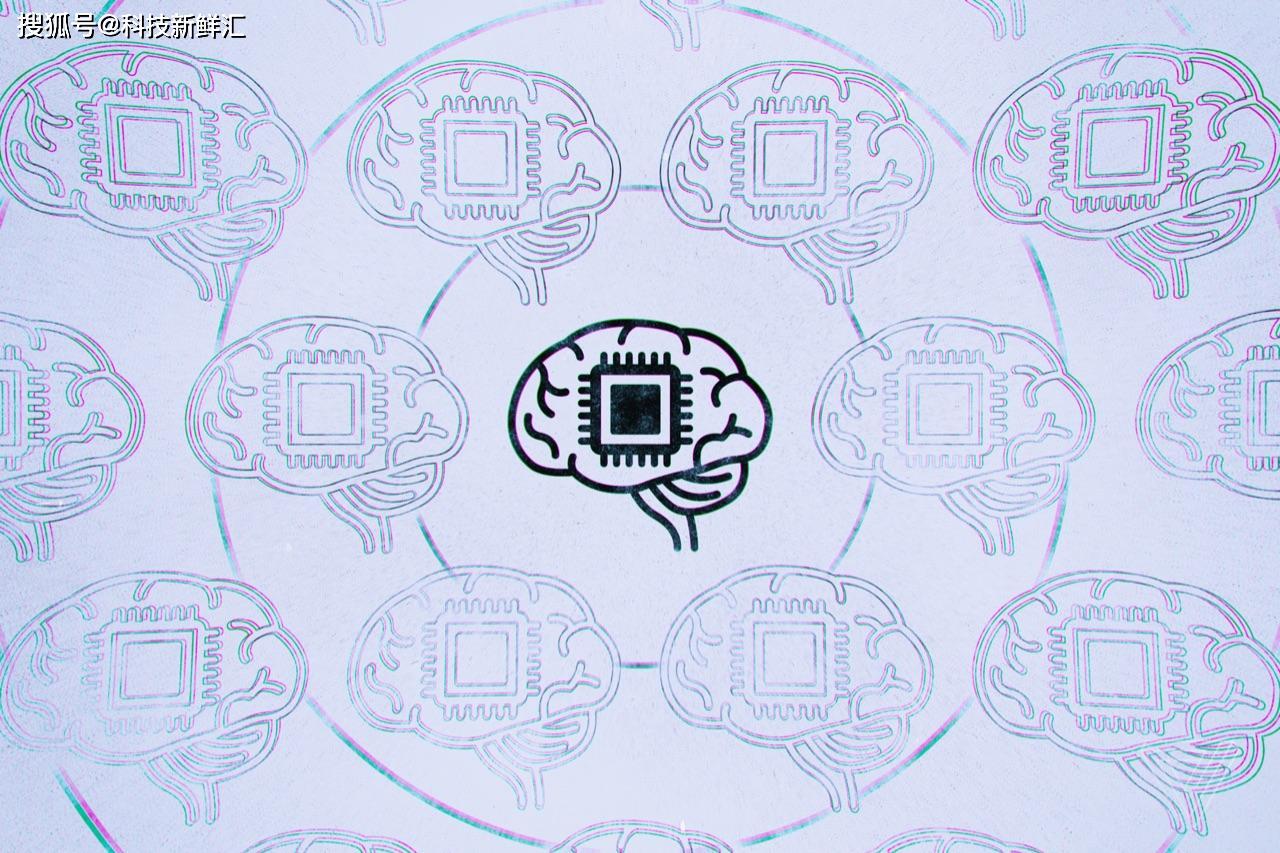 斯坦福大学发布2019人工智能索引报告!AI技术研发在蓬勃发展