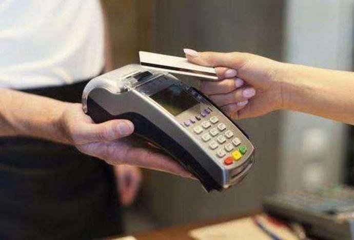 现在到处鼓励人贷款,不知道意欲何为?
