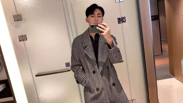 王者榮耀:國服第一韓信迎來22歲生日,毛不易的祝福很暖心!