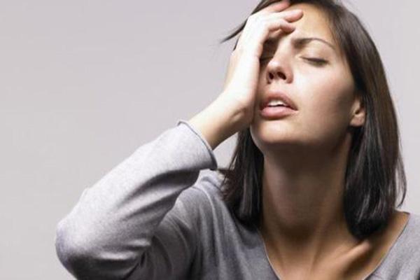产后抑郁怎么办 如何预防产后抑郁症